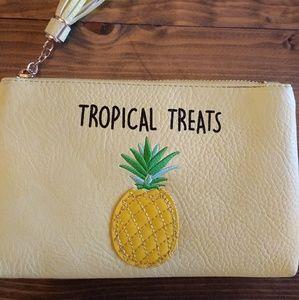 Tropical Treats bag